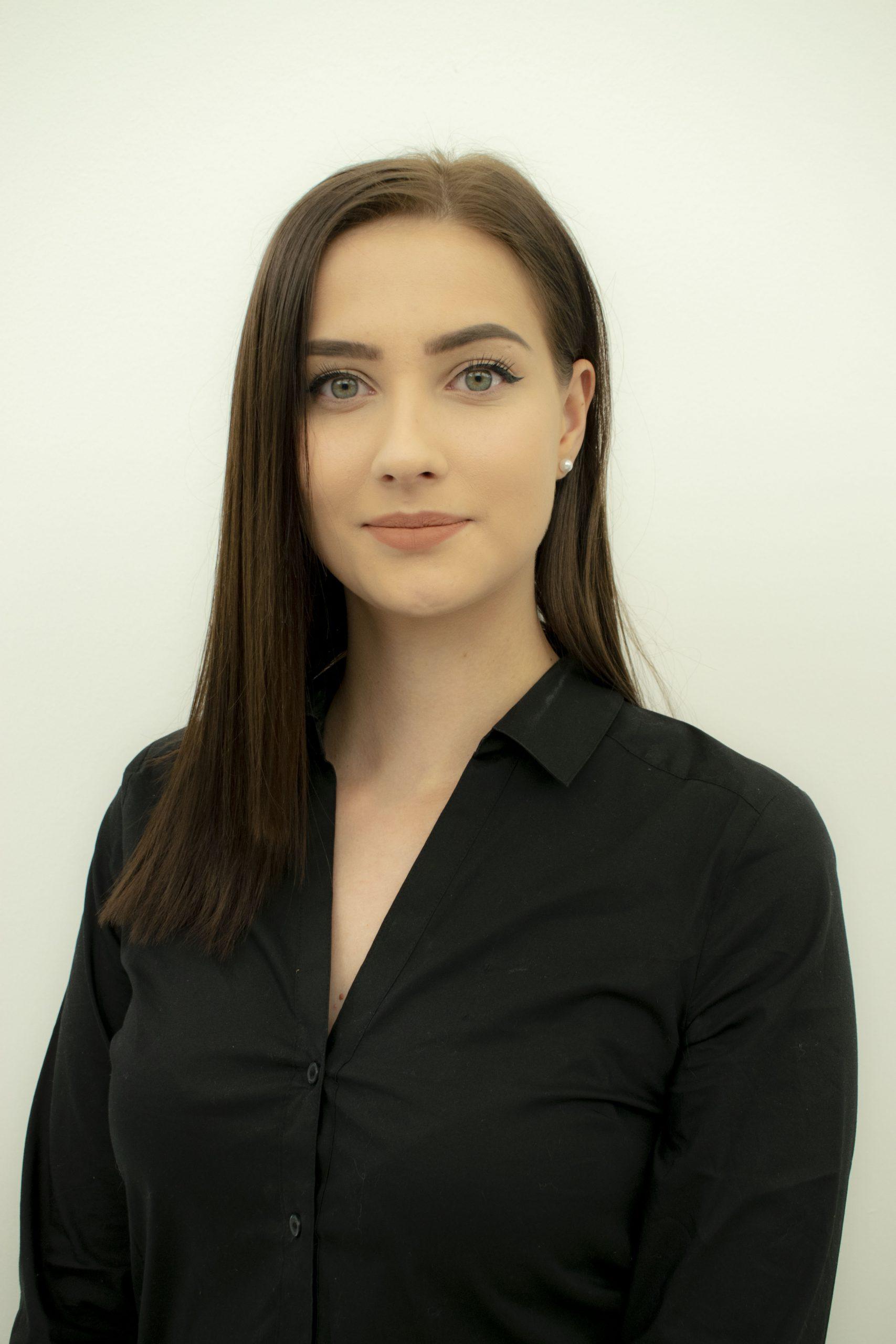 Charlotte Nikkinen