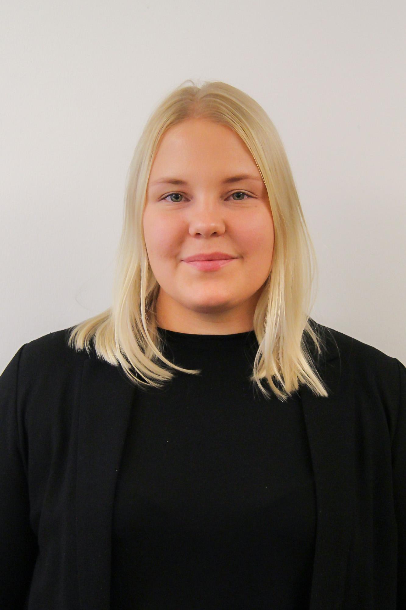 Emilia Janatuinen